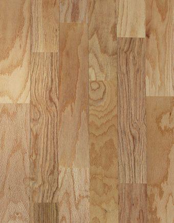 Anderson Hardwood Floors Monroe Collection AA Flooring - Monroe discount flooring