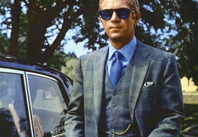 8f5b92714e The Greatest Suits In Film