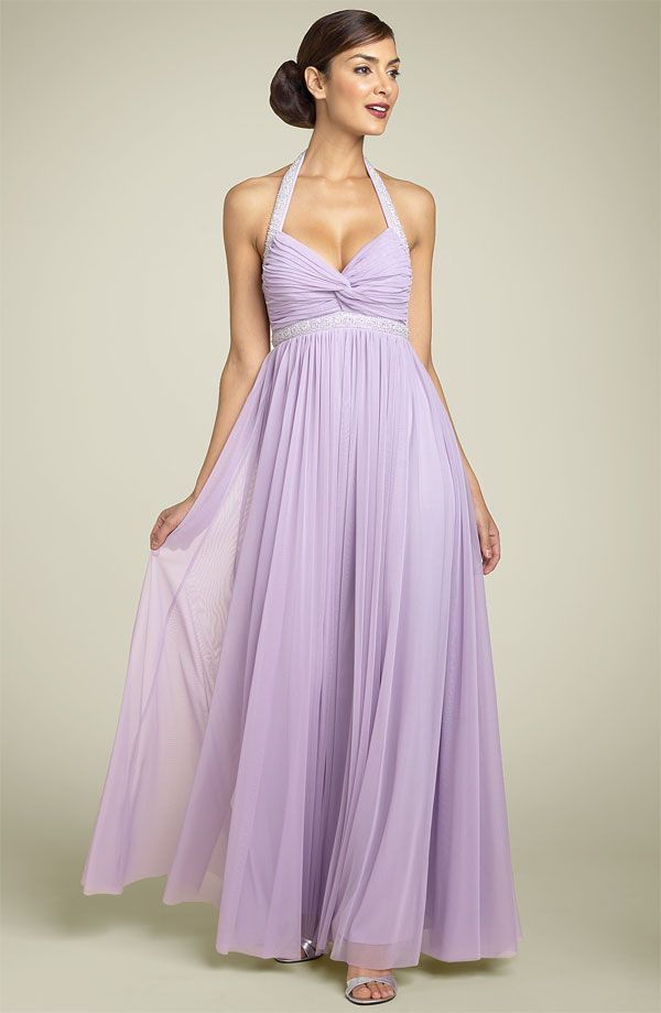 Nordstrom prom dress long
