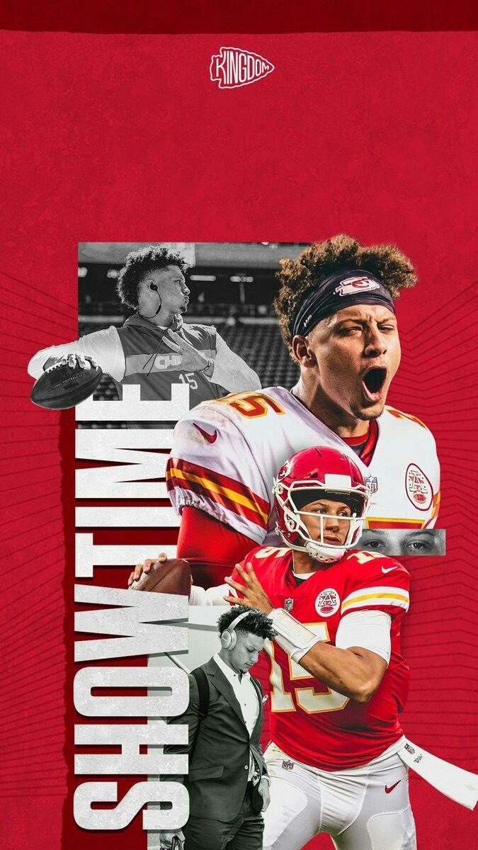 Pin By Shane Waterman On Arrowhead S Red Kingdom Kc Chiefs Football Kansas City Chiefs Football Chiefs Football