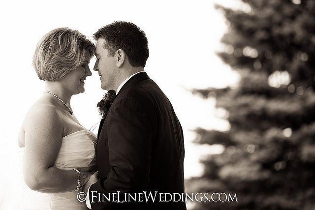 oct28_joy_enhanced_watermark-0015 by FineLine Wedding, via Flickr