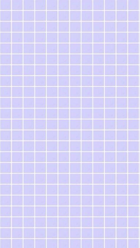 46 ideas home screen wallpapers aesthetic purple purple