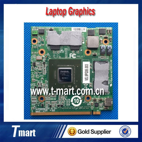 88.00$  Buy here - http://aliyc7.worldwells.pw/go.php?t=1000001231304 - Original nVIDIA Geforce 9650M 512MB GDDR2 Graphics Video Card for ACER 8920 8920G free shipping 88.00$