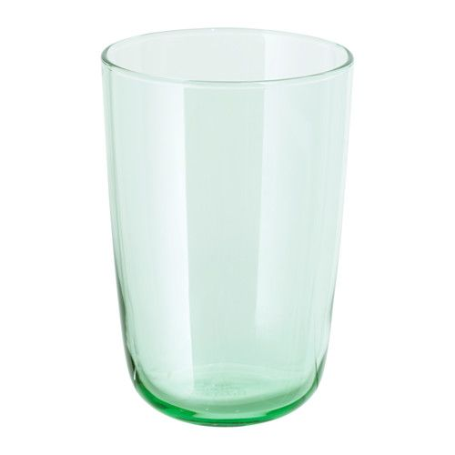 Ikea Clear Plastic Cups