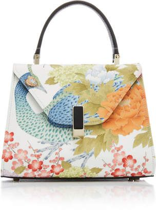 Bolsos Shopstyle CollectiveadPavonepeacock CollectiveadPavonepeacock Pinterest Pinterest Shopstyle CollectiveadPavonepeacock CollectiveadPavonepeacock Bolsos Shopstyle Bolsos Shopstyle Pinterest Pinterest UMSzVp