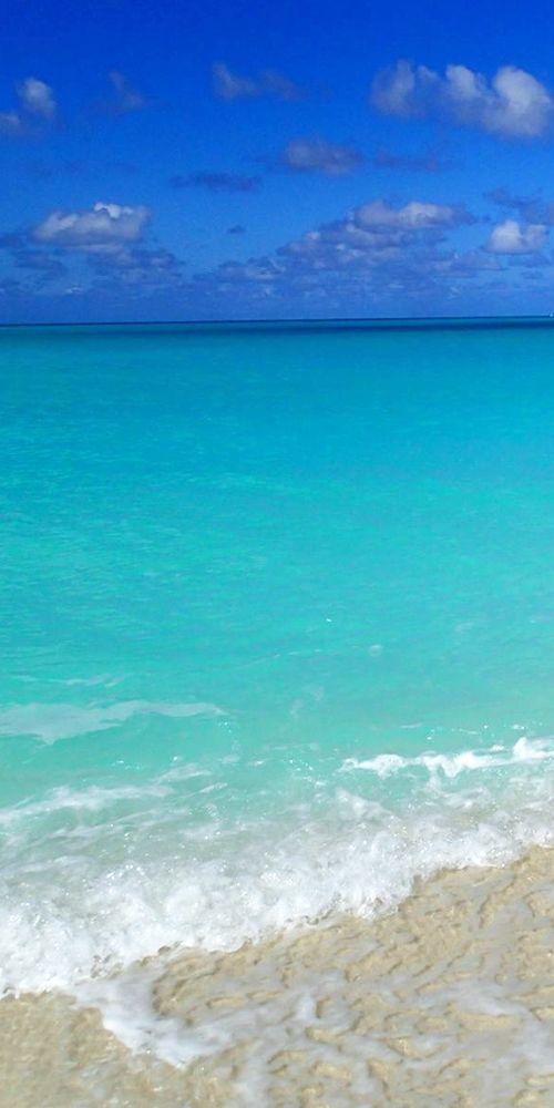 Pin Di Cristina Vicchi Su Mare Spiagge Paesaggi E Natura