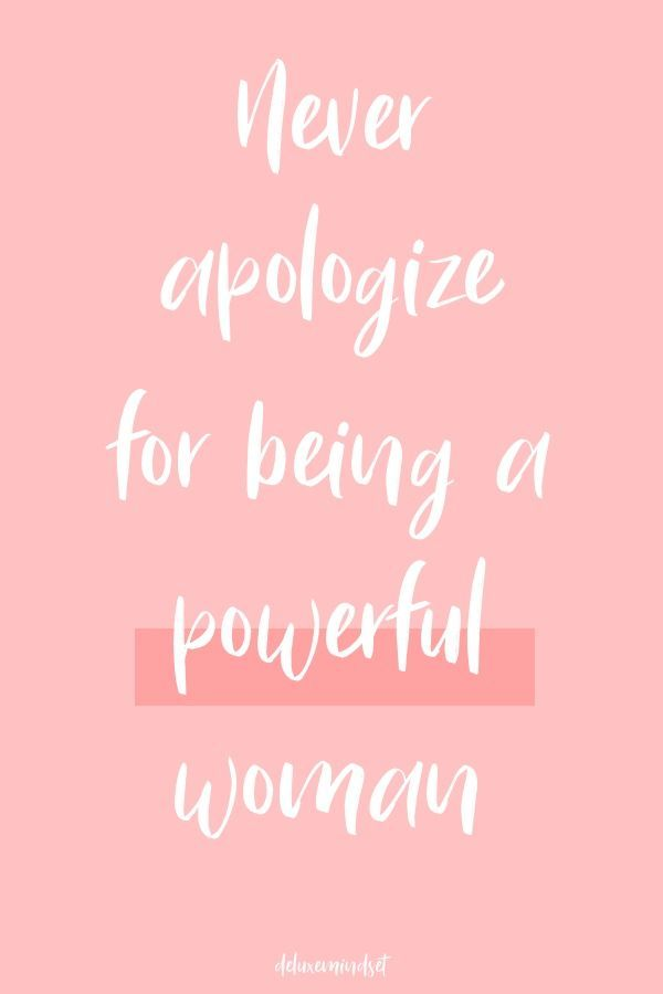 35 Must Read Inspiring Girl Power Quotes To Motivate You