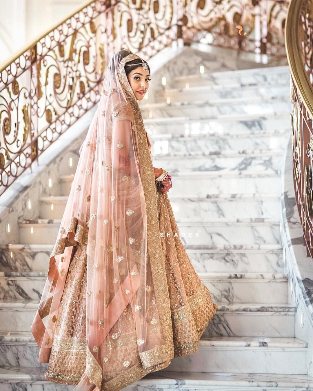 Ashwin Jhalak Shadesphotographyindia On Instagram Paayel Karan Dubai MUA Angeliqueturner Lehenga Sabyasachiofficial Wedding Planner