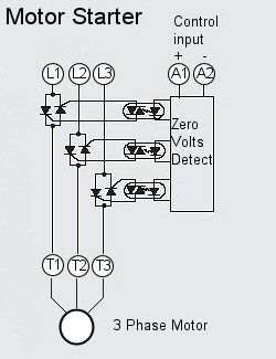 phase wiring on phase contactors or analog 4 20ma input 3 phase phase wiring on phase contactors or analog 4 20ma input 3 phase contactor ece