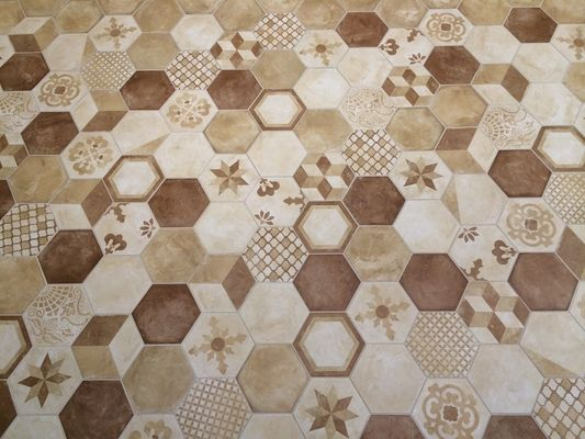 Terra By Marca Corona Tile Expert Distributor Of Italian Tiles