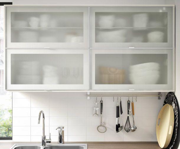 Jutis Glass Door Ikea Google Search Top Glass Art Pinterest