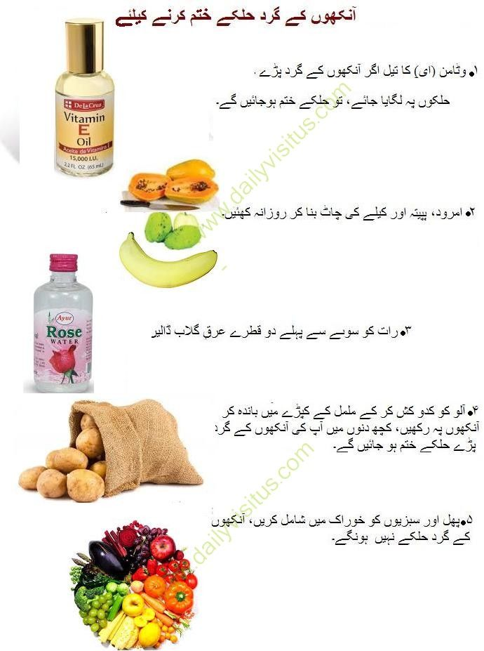 http://dailyvisitus.com/eye-dark-circles-removal-tips-homemade-in-urdu/