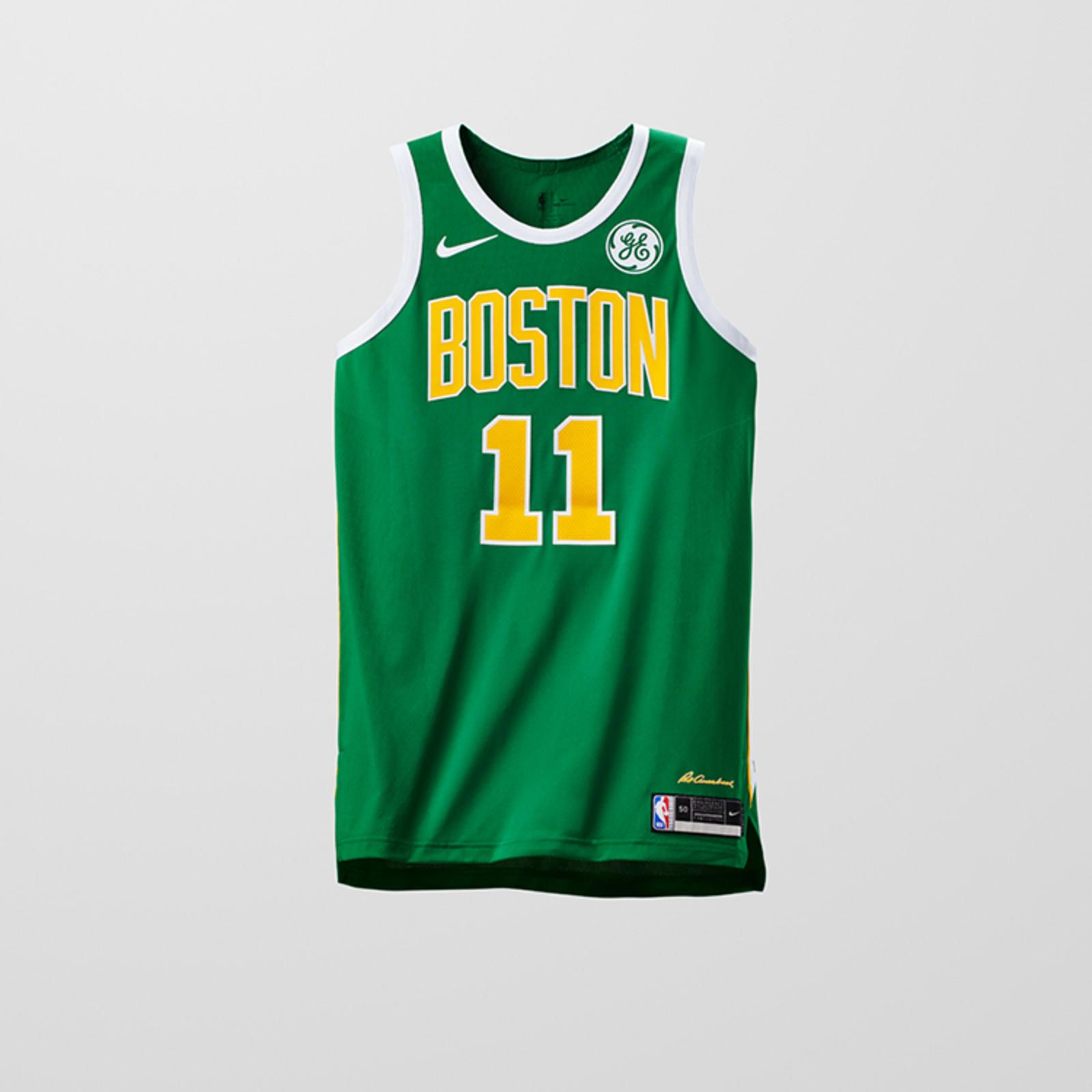 9931f7014227 Introducing the Nike x NBA EARNED Edition Uniforms 1