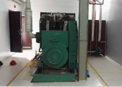 Https Www Dieselgeneratortech Com Diesel Generators How To Design Diesel Generator Set Room Html Auto Mecanica Auto