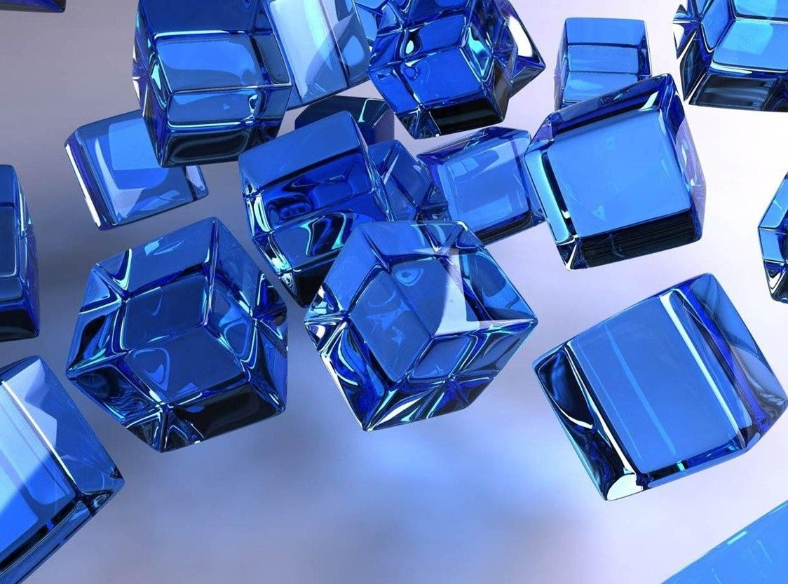 3d moving wallpapers for windows 7 -   pockets full of dreams