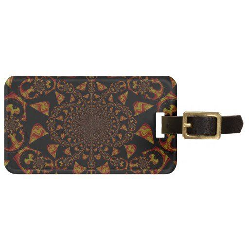"""Hakuna Matata Gift Black Jamaica Pop Art. Luggage Tags on #Wanelotags """"Hakuna Matata Gift Black #Zazzle! No larger than #luggage tag is ready to stand-up to the #travel demands of any road warrior or adventure seeker. Produced using the you #baggage# tag shows #designs, text, and #photos in vibrant clarity and #brilliant #colors. Customize with your #personal #information on each side and #escape bag mix ups for #years to come."""" #animalsafaris #posted this to Hakuna Matata Gifts"""