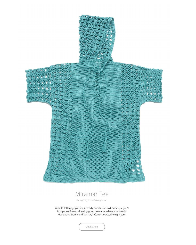 Annies spring breeze crochet pattern collection 2017 special annies spring breeze crochet pattern collection 2017 bankloansurffo Choice Image