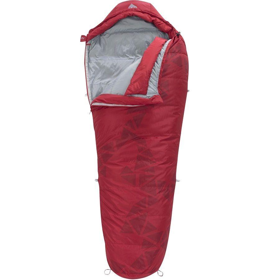 Kelty Cosmic 21 Sleeping Bag 20 Degree Down