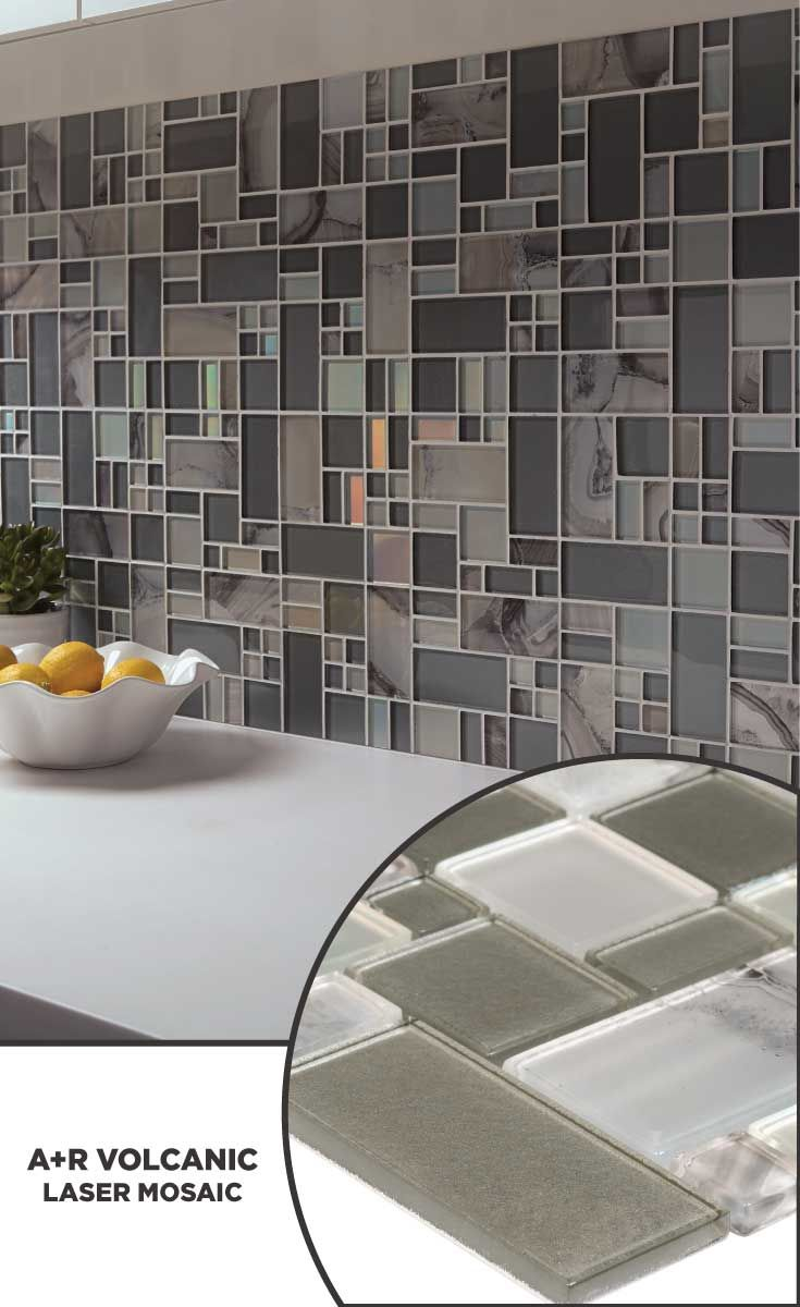 Tile lowes mosaics glassmosaics backsplash chiglabpvl23 tile lowes mosaics glassmosaics backsplash chiglabpvl23 available at lowes and lowes dailygadgetfo Image collections