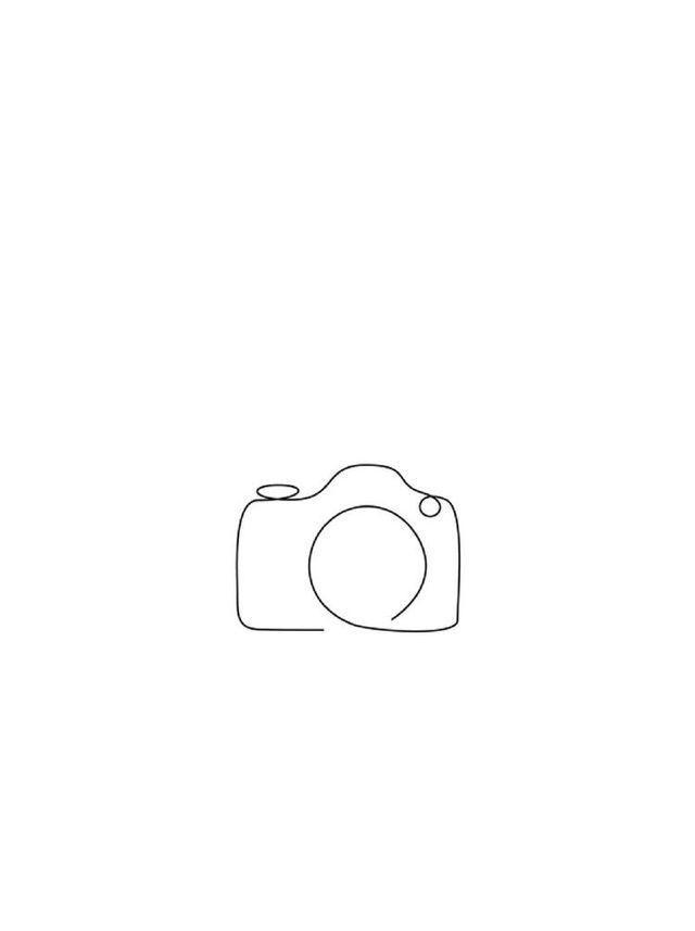 Insta Geschichte Highlight - #Geschichte #Highlight #Insta #highlightsinstagram