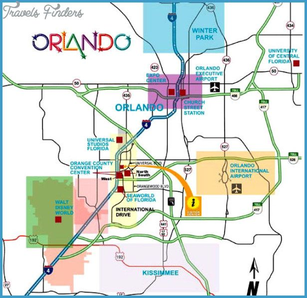 Orlando Metro Map.Pin By Serkan Cesmeciler On Travels Finders Travel Finder Subway
