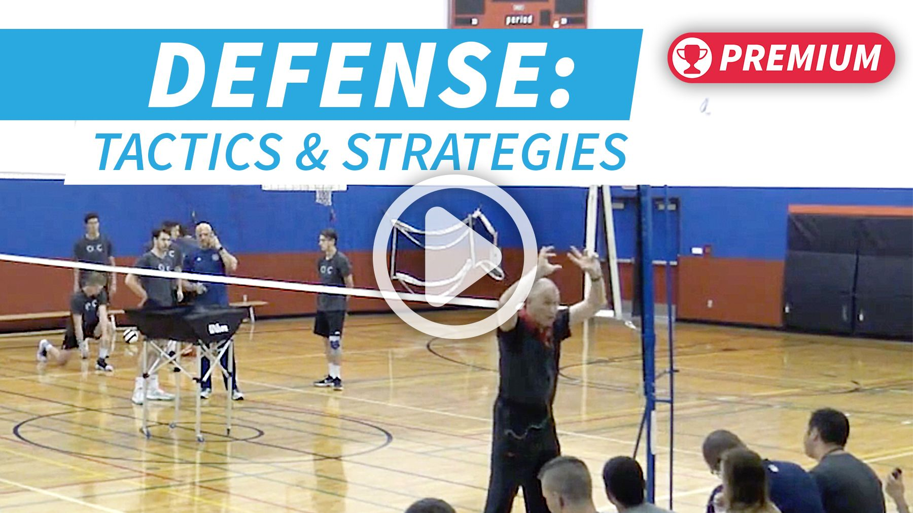 It S Better To Be Late Than Wrong Do You Agree With This Philosophy When It Comes To Blocking See Why Pete Coaching Volleyball Volleyball Drills Volleyball