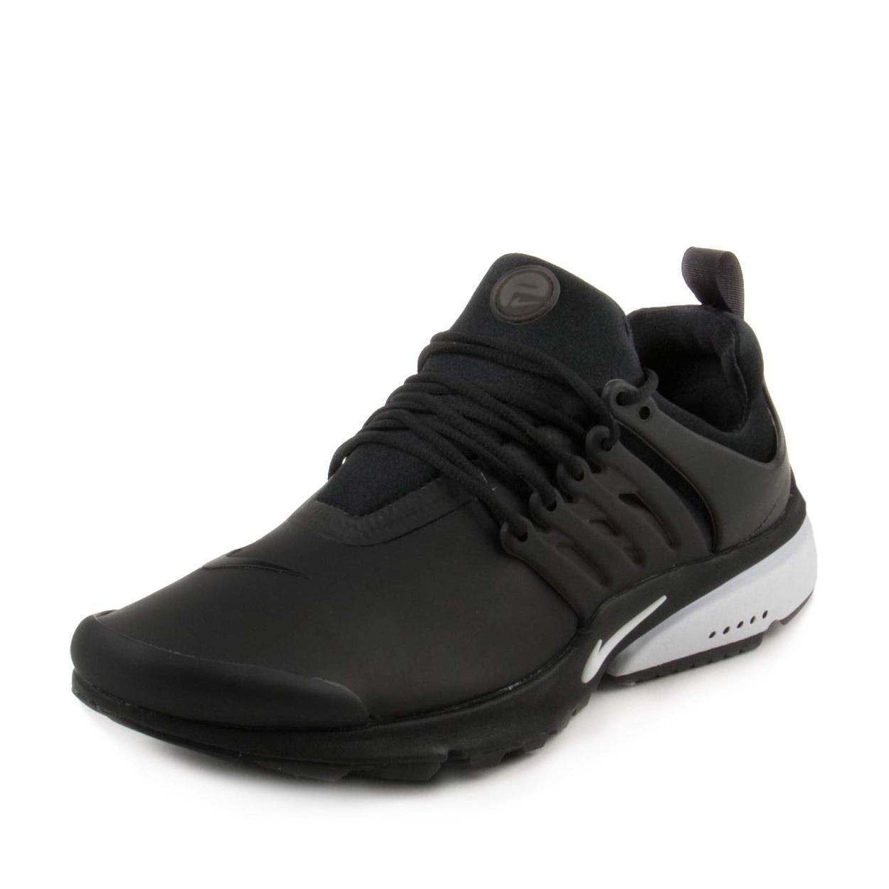save off a826a fec1d ... new style nike mens air presto low utility 862749 003 b42e1 3ef44