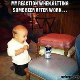 257398e18e0afd620802ae10815cd5dc beer after work meme slapcaption com all things beer