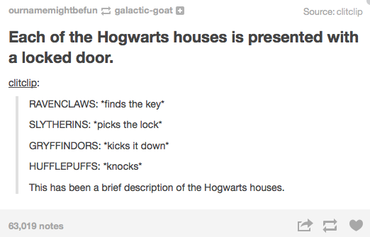 I M Peggysue Part 81 Harry Potter Houses Harry Potter Universal Harry Potter Obsession