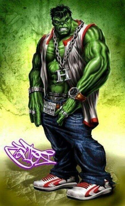 gangsta superman wwwpixsharkcom images galleries