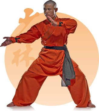 EXCLUSIVELY RESERVED - Learn more about New Life Kung Fu at newlifekungfu.com