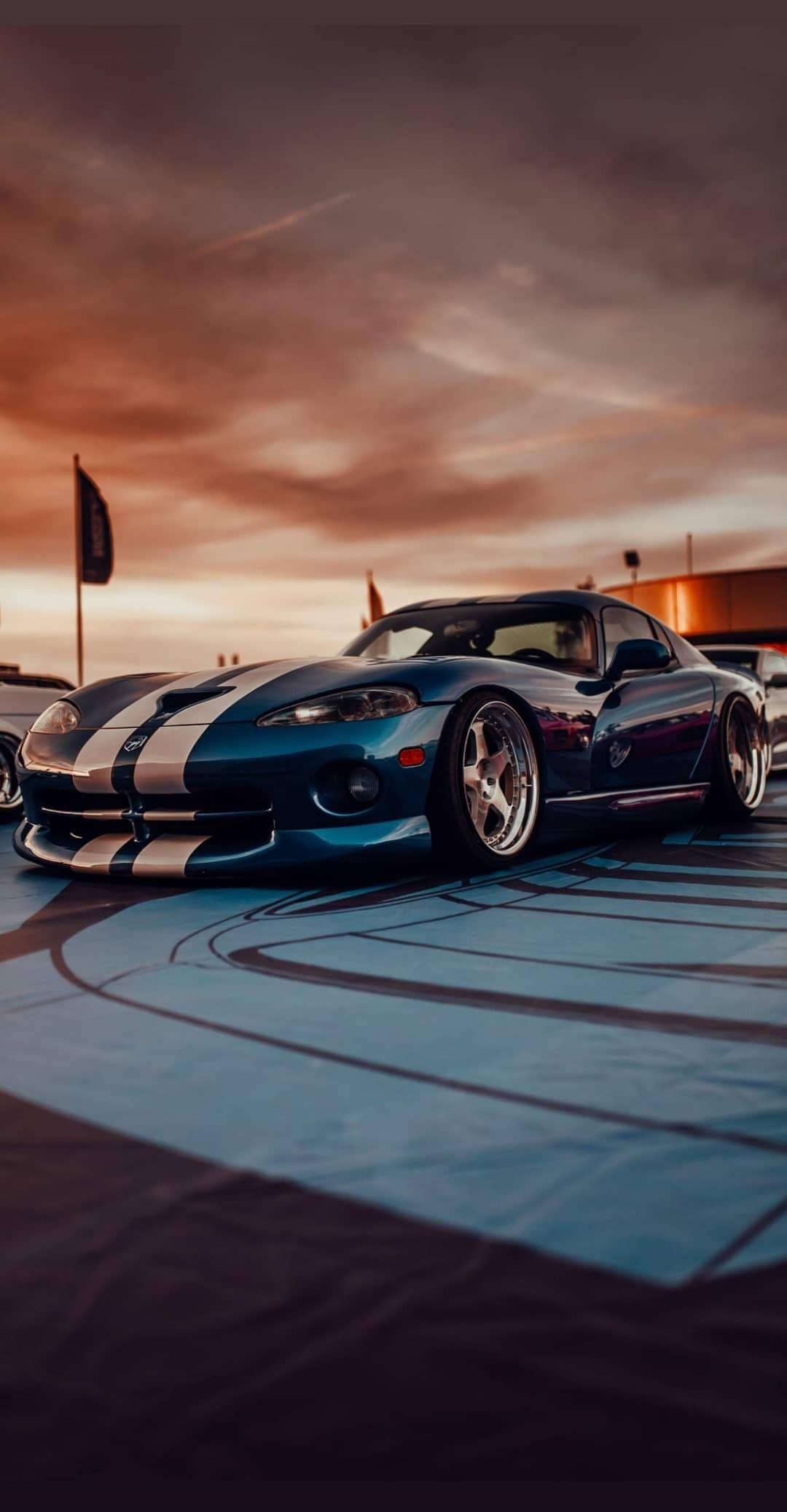 Car Wallpapers Car Ride Dream Cars