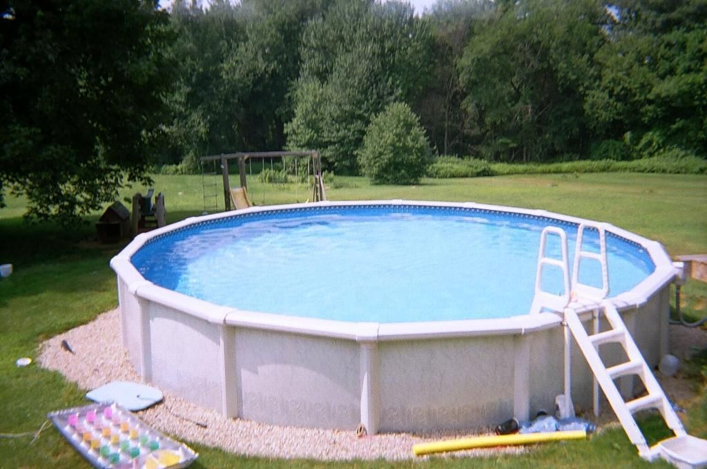 Best discount above ground pool stepsjayne atkinson homes