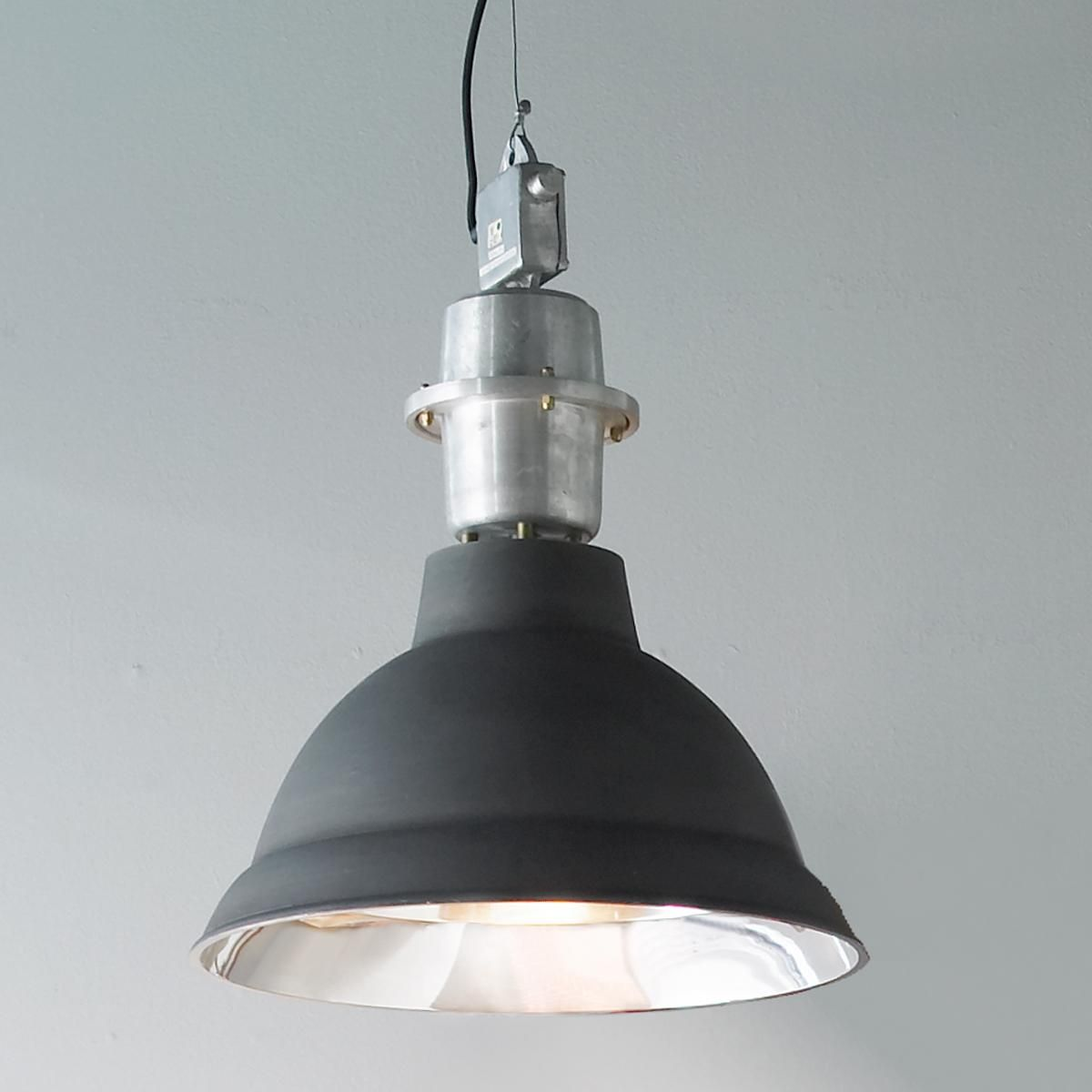 Large industrial warehouse pendant light pendant lighting large industrial warehouse pendant light aloadofball