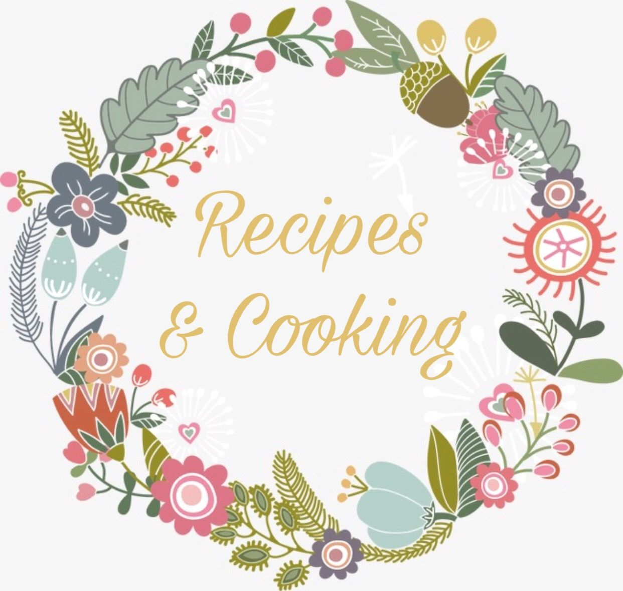 Pin By Beautys And Gents Baby Amp Ch On Recipes Amp Cooking