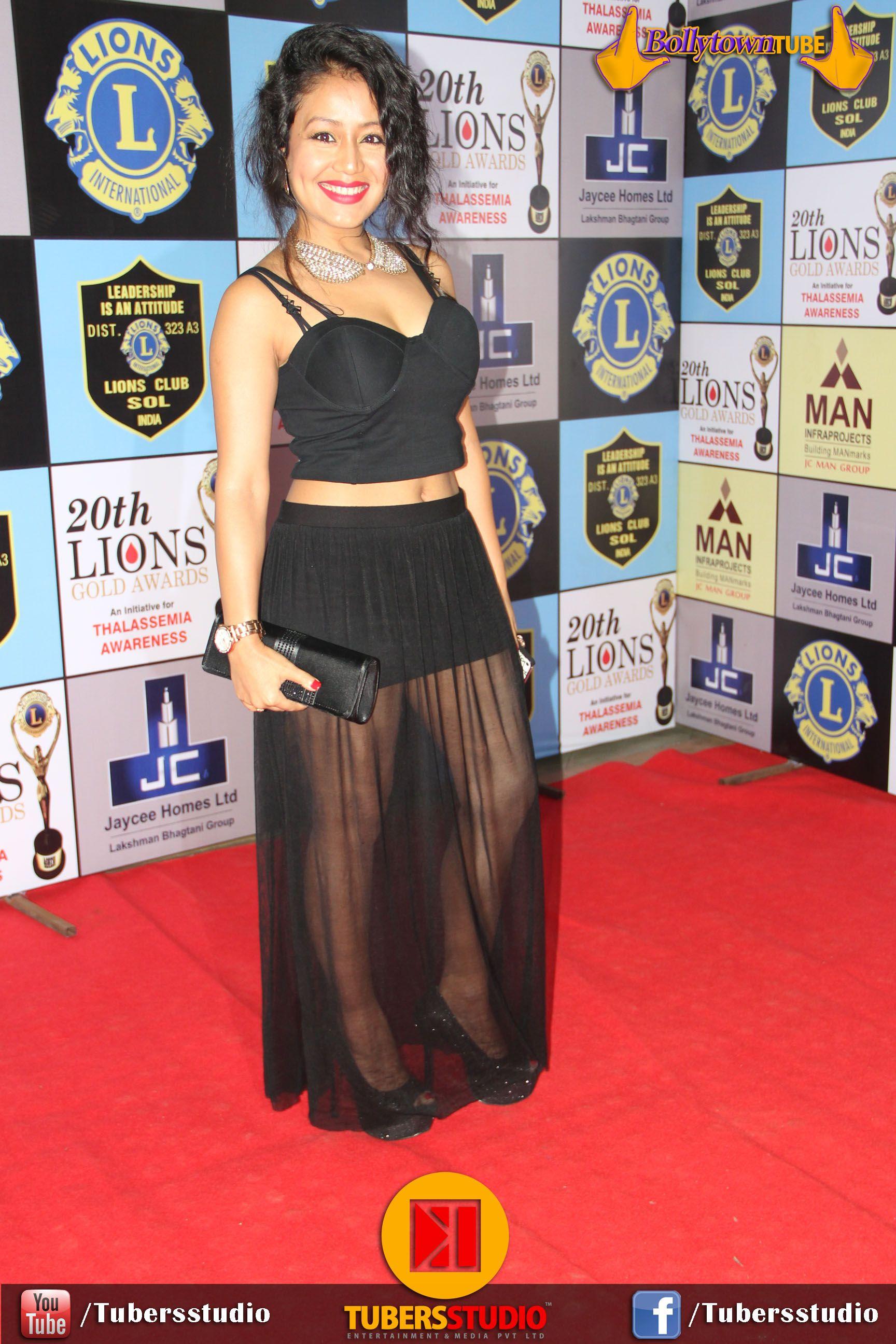 Neha Kakkar Bollywood celebrities, Bollywood, Celebrities