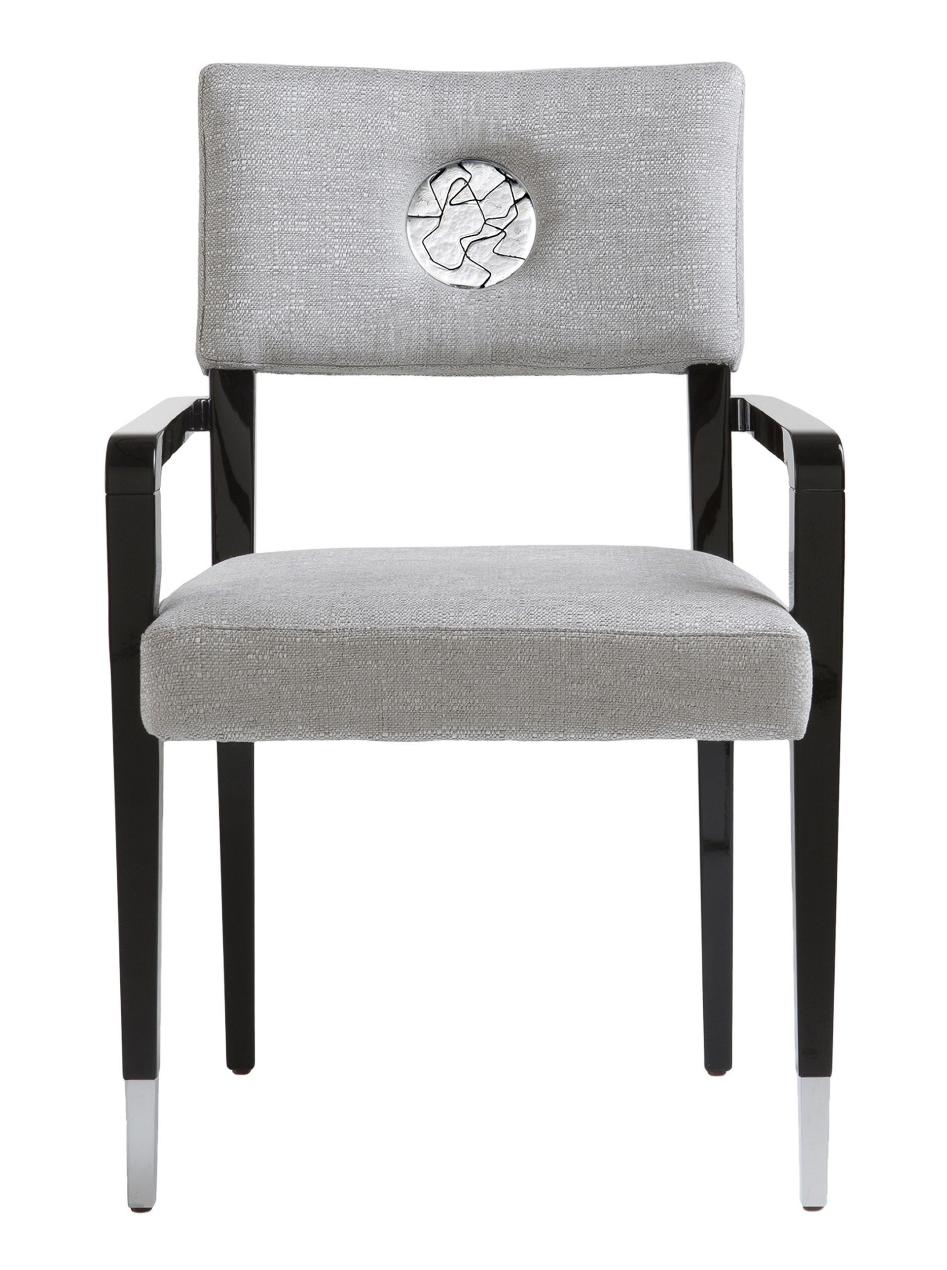 Moser Dining Chair By Arte Veneziana Dining Chairs Chair