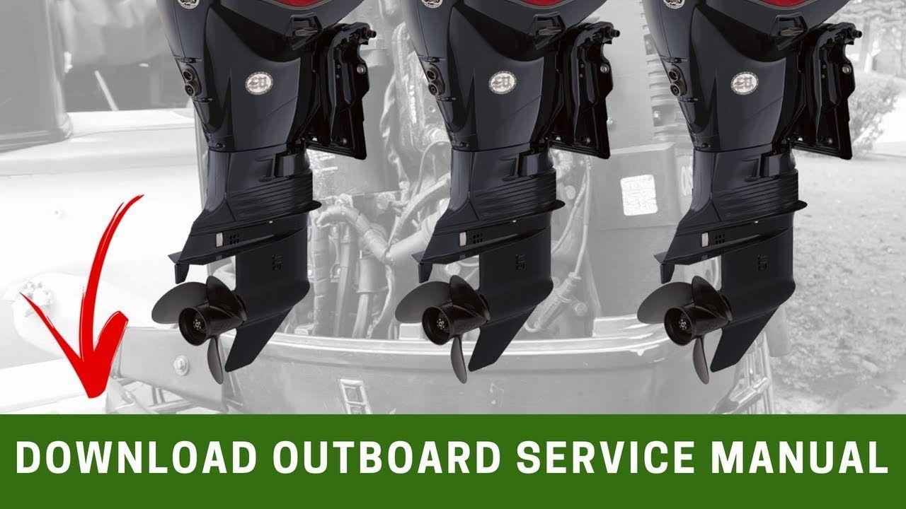 Evinrude 85 Hp Manual Download Evinrude 90hp 90 Hp Repair Manual Ou Outboard Outboard Motors Repair Manuals