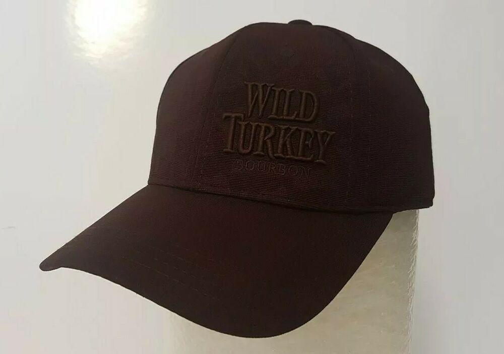 Black color 100/% cotton BUGATTI unisex Baseball Cap Hat Adjustable size