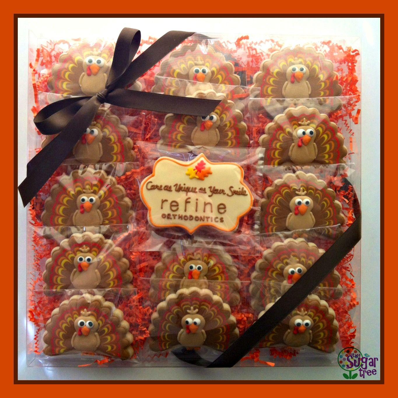 Decorated Chocolate Turkeys Www Dunmorecandykitchen Com: Thanksgiving Cookies, Candy