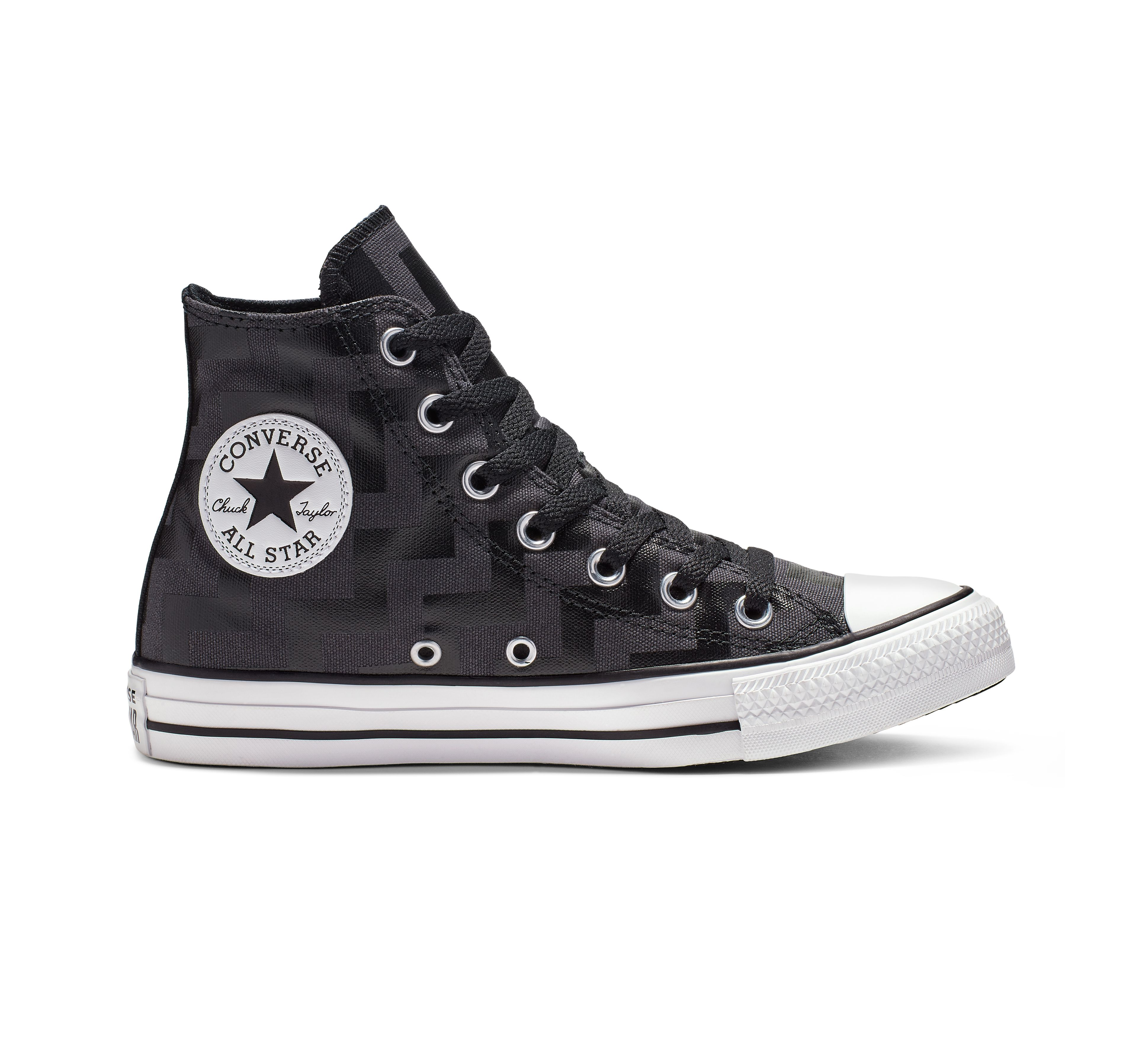 Chuck Taylor All Star Glam Dunk High Top | Chuck taylors