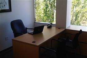 1900 South Norfolk Street Suite 350 San Mateo Ca 94403 Virtual Office San Mateo Office