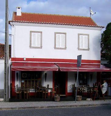 Restaurante Colecção de Aromas - Aldeia do Juzo, Cascais. Muito bom!