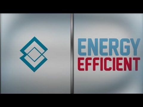 Energy Efficient Shades Video Going Green Is Much More Than An
