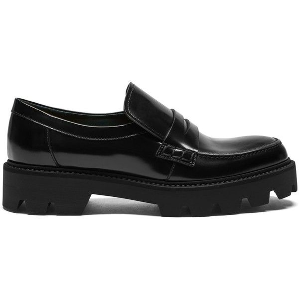 Brand New Unisex Online Explore Sale Online FOOTWEAR - Loafers Mulberry Sale Fashion Style Clearance Low Price Fee Shipping Outlet Pay With Visa 7WUjkrCrrC
