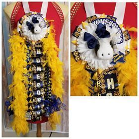 CyRanch Homecoming Mum by Twinkie Designs in Cypress Texas #hoco2018 #homecomingmum #cyranch #twinkiedesigns #texastwinkies CyRanch Homecoming Mum by Twinkie Designs in Cypress Texas #hoco2018 #homecomingmum #cyranch #twinkiedesigns #texastwinkies CyRanch Homecoming Mum by Twinkie Designs in Cypress Texas #hoco2018 #homecomingmum #cyranch #twinkiedesigns #texastwinkies CyRanch Homecoming Mum by Twinkie Designs in Cypress Texas #hoco2018 #homecomingmum #cyranch #twinkiedesigns #texastwinkies