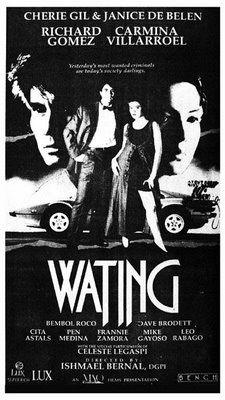 Wating movie