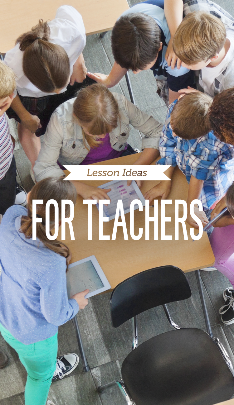 Innovative Classroom Teaching Ideas ~ Innovative ideas for using apps in the classroom