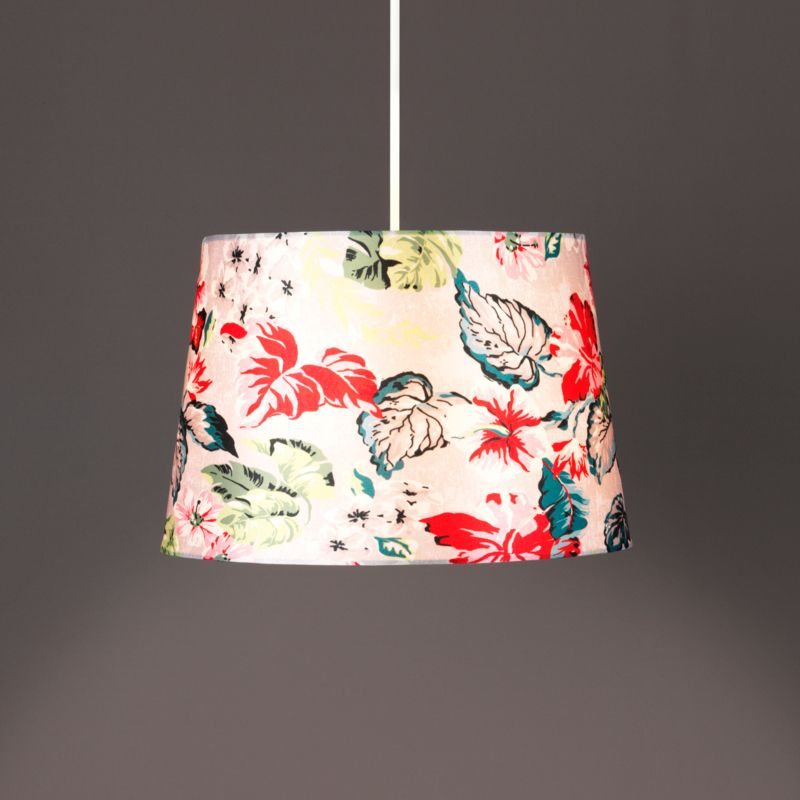 Patterned Lampshades Patterned Lampshade  Design Ideas  Pinterest  Lampshades