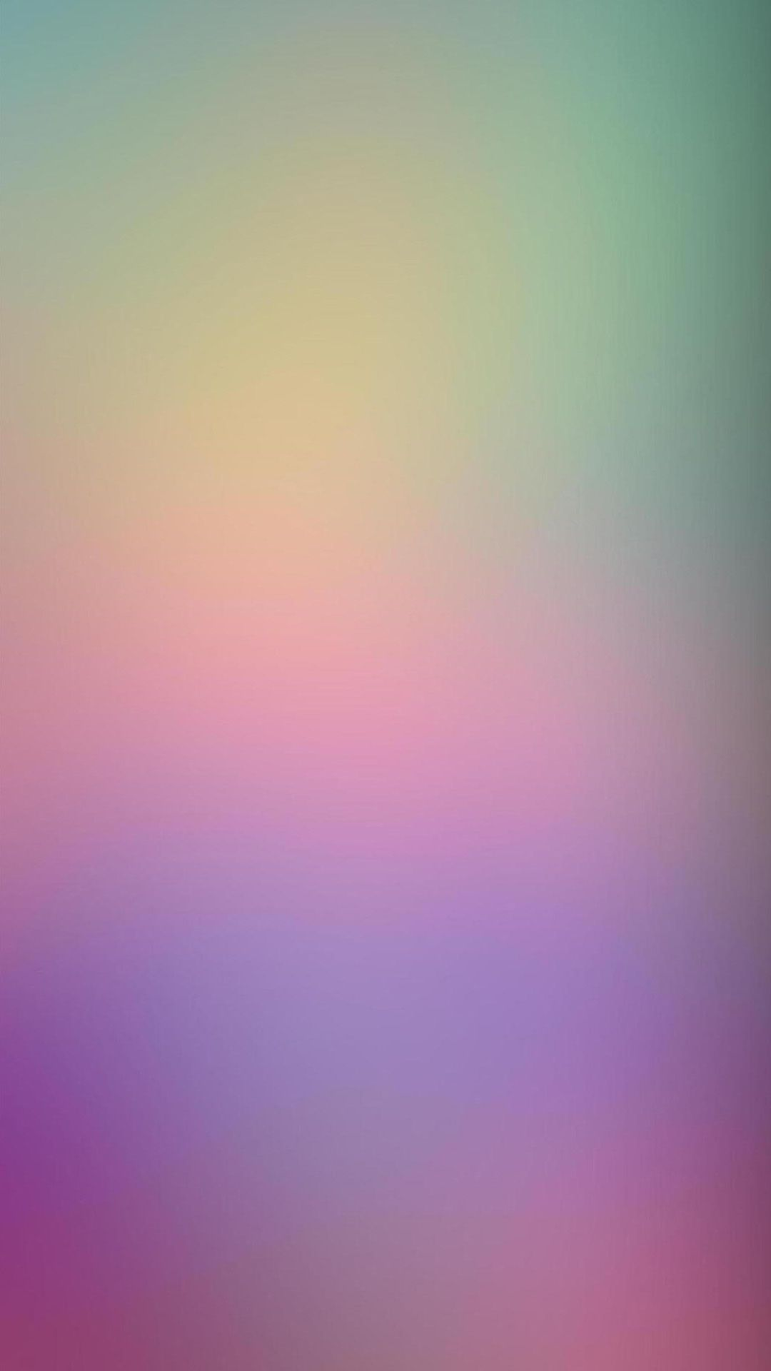 Gradient Background 20 Galaxy S5 Wallpapers Prints And